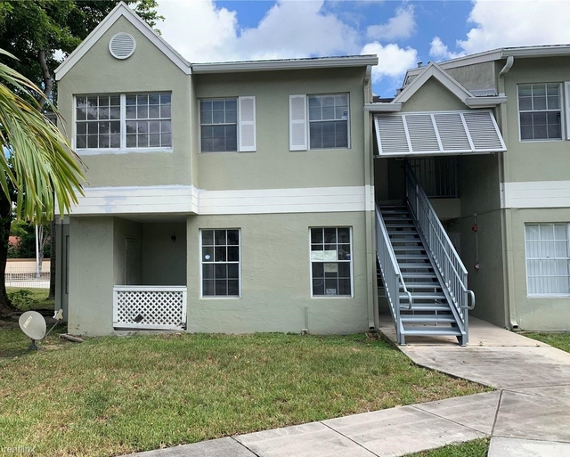 1 Bedroom, Pelicans Point Rental in Miami, FL for $1,350 - Photo 1