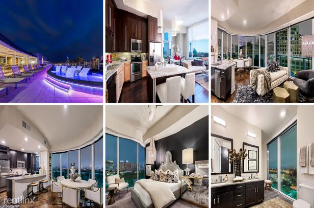 1 Bedroom, Uptown Rental in Dallas for $1,685 - Photo 1