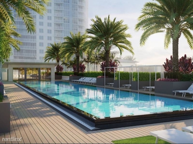 1 Bedroom, Beverly Heights Rental in Miami, FL for $2,205 - Photo 1