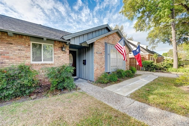 3 Bedrooms, Walnut Bend Rental in Houston for $2,750 - Photo 1