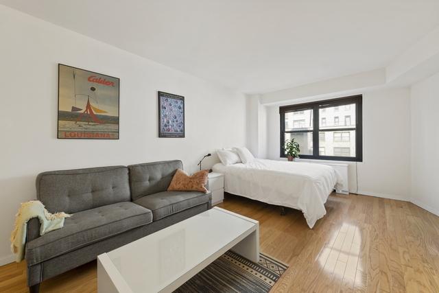 Studio, Midtown East Rental in NYC for $2,000 - Photo 1