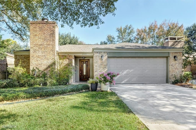 3 Bedrooms, Epernay Rental in Houston for $2,760 - Photo 1