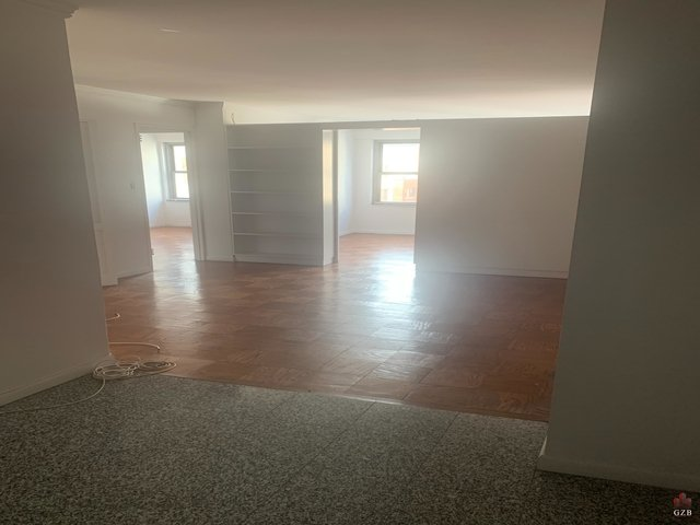 2 Bedrooms, Upper East Side Rental in NYC for $3,166 - Photo 1