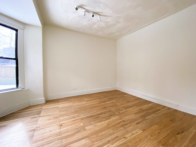 Studio, Clinton Hill Rental in NYC for $2,095 - Photo 1