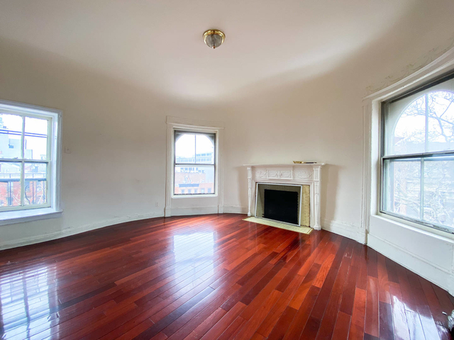 Studio, Clinton Hill Rental in NYC for $1,785 - Photo 1
