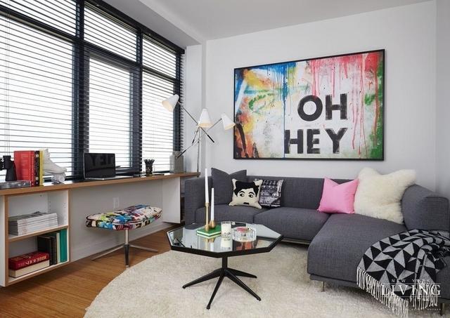 Studio, Stapleton Rental in NYC for $1,606 - Photo 1