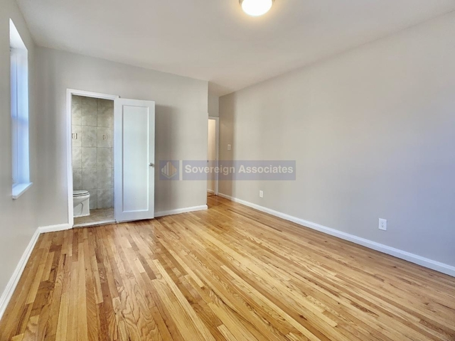2 Bedrooms, Hudson Heights Rental in NYC for $2,429 - Photo 1