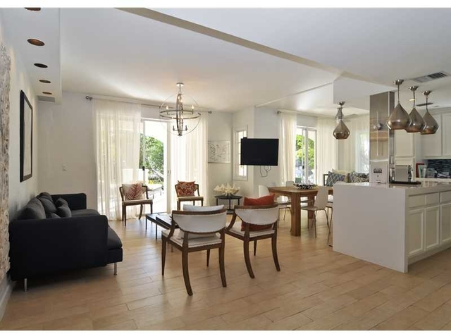 3 Bedrooms, Fisher Island Rental in Miami, FL for $7,000 - Photo 1