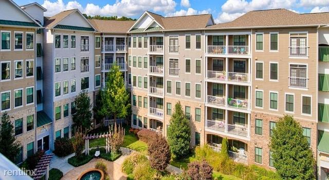 1 Bedroom, Underwood Hills Rental in Atlanta, GA for $1,100 - Photo 1