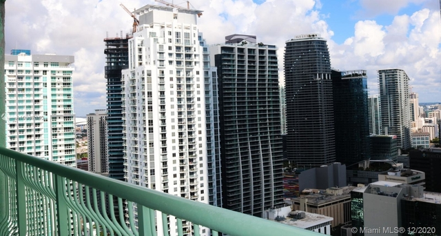 3 Bedrooms, Miami Financial District Rental in Miami, FL for $10,000 - Photo 1