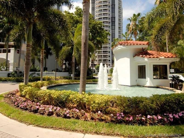 2 Bedrooms, The Waterways Rental in Miami, FL for $3,500 - Photo 1