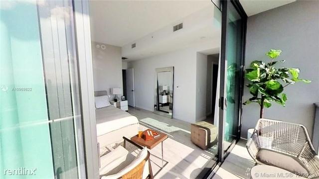 3 Bedrooms, Broadmoor Rental in Miami, FL for $8,500 - Photo 1
