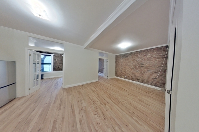 3 Bedrooms, Little Italy Rental in NYC for $4,000 - Photo 1