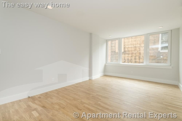1 Bedroom, Mid-Cambridge Rental in Boston, MA for $2,600 - Photo 1