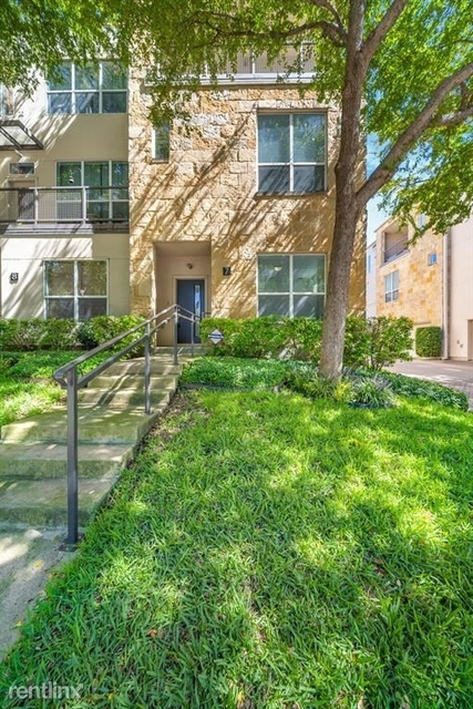 2 Bedrooms, North Oaklawn Rental in Dallas for $3,100 - Photo 1