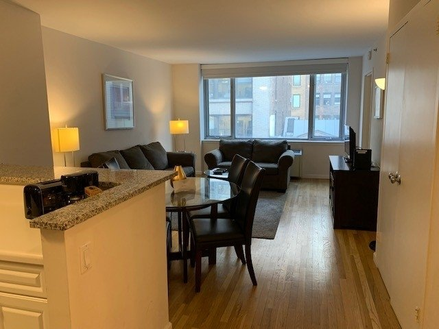 1 Bedroom, Chelsea Rental in NYC for $2,889 - Photo 1