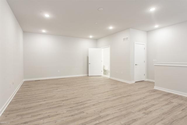 1 Bedroom, Northern Liberties - Fishtown Rental in Philadelphia, PA for $2,000 - Photo 1