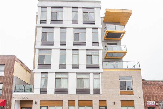 1 Bedroom, Northern Liberties - Fishtown Rental in Philadelphia, PA for $1,500 - Photo 1