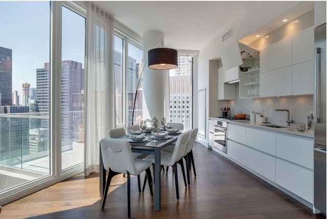 2 Bedrooms, Turtle Bay Rental in NYC for $6,379 - Photo 1