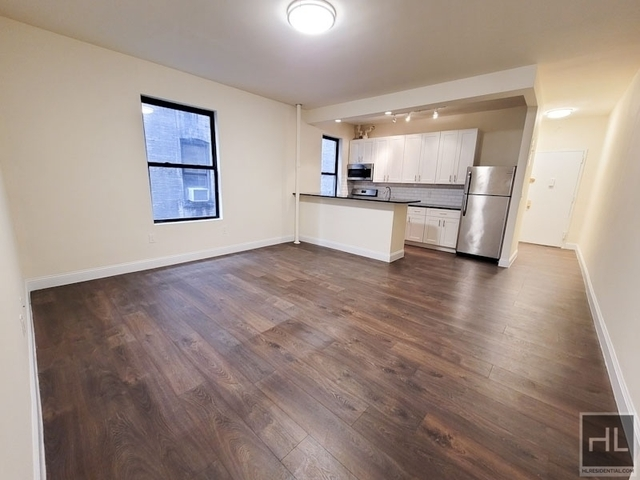 2 Bedrooms, Central Harlem Rental in NYC for $2,037 - Photo 1
