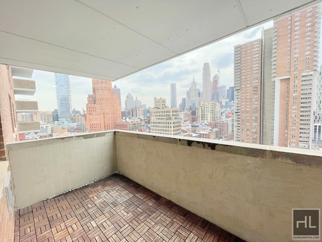2 Bedrooms, Tribeca Rental in NYC for $3,290 - Photo 1