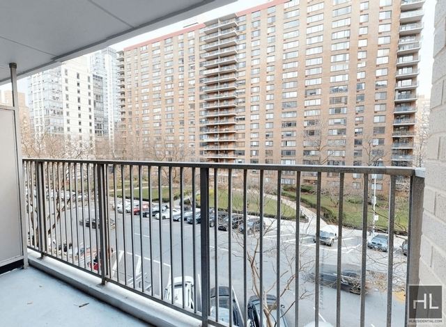 1 Bedroom, Manhattan Valley Rental in NYC for $3,080 - Photo 1