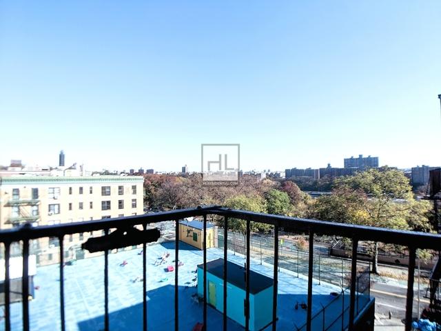 1 Bedroom, Washington Heights Rental in NYC for $1,725 - Photo 1
