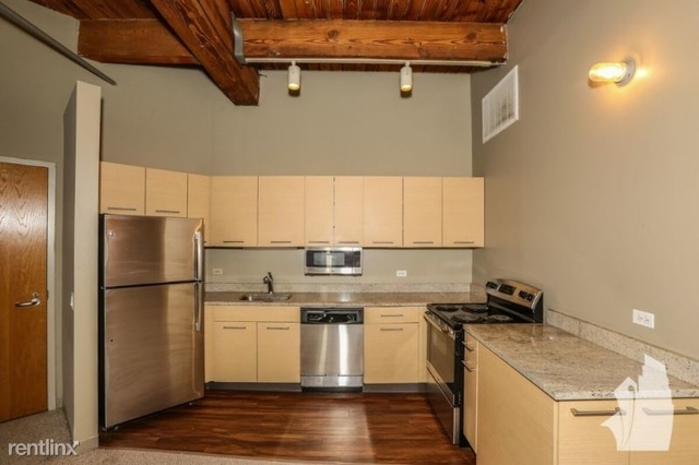 1 Bedroom, River West Rental in Chicago, IL for $2,075 - Photo 1