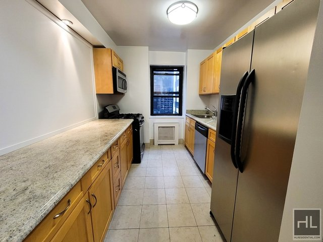 3 Bedrooms, Turtle Bay Rental in NYC for $3,700 - Photo 1