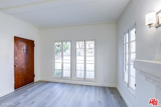 2 Bedrooms, Mid-City West Rental in Los Angeles, CA for $2,795 - Photo 1