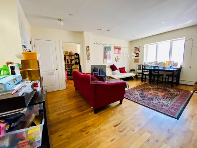 2 Bedrooms, Boerum Hill Rental in NYC for $2,790 - Photo 1