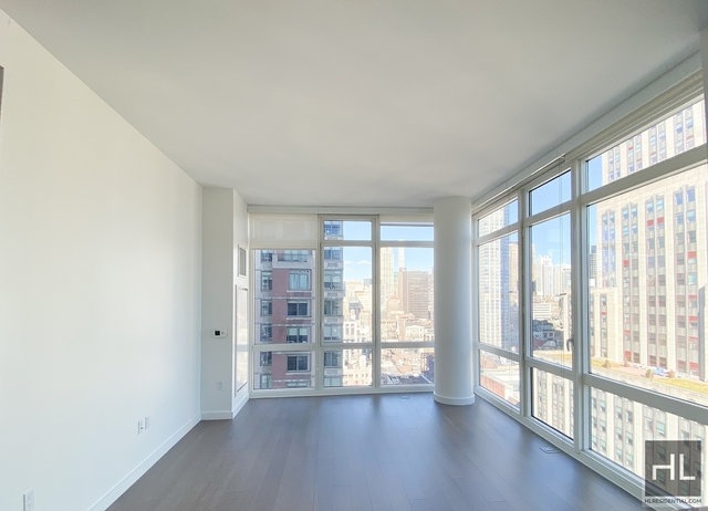 Studio, Koreatown Rental in NYC for $2,795 - Photo 1
