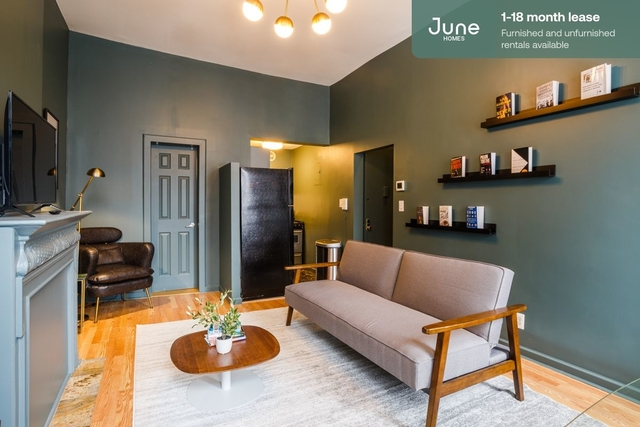 Listing at 336 West 46th Street