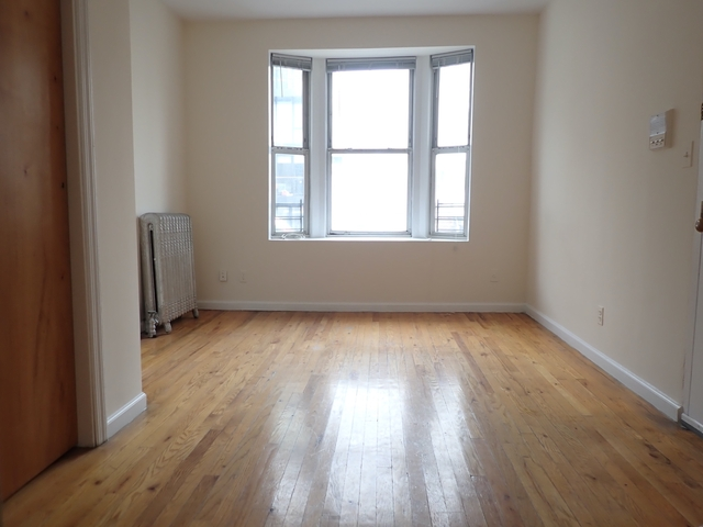 Studio, Bedford-Stuyvesant Rental in NYC for $1,650 - Photo 1