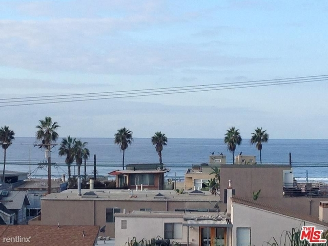 1 Bedroom, Venice Beach Rental in Los Angeles, CA for $4,995 - Photo 1