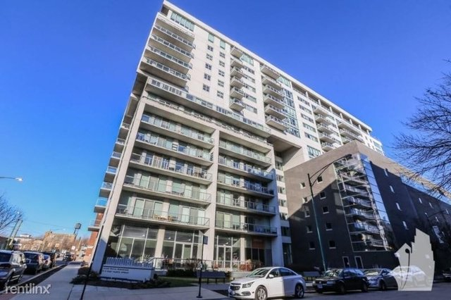 2 Bedrooms, River West Rental in Chicago, IL for $2,880 - Photo 1