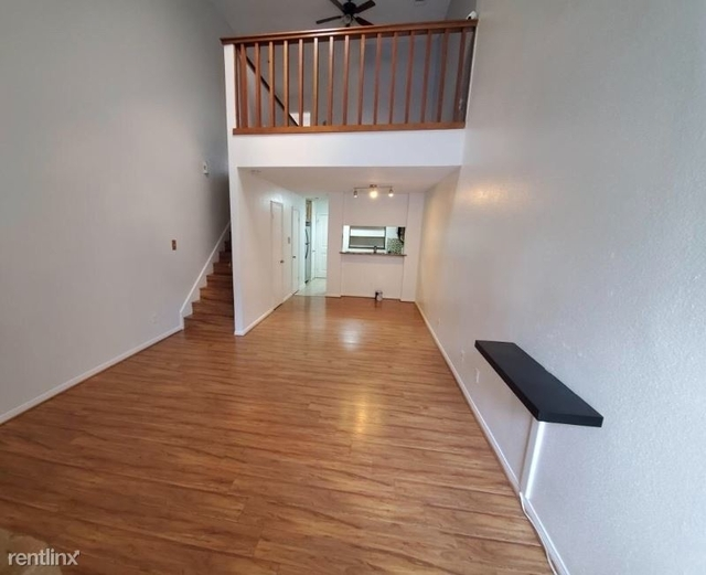 1 Bedroom, Westhollow Villa Townhome Rental in Houston for $1,350 - Photo 1