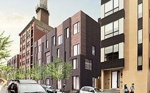 1 Bedroom, Northern Liberties - Fishtown Rental in Philadelphia, PA for $1,990 - Photo 1