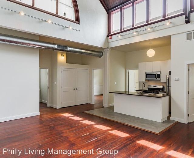 2 Bedrooms, North Philadelphia East Rental in Philadelphia, PA for $2,300 - Photo 1