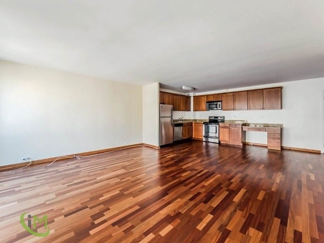 2 Bedrooms, Lake View East Rental in Chicago, IL for $2,725 - Photo 1