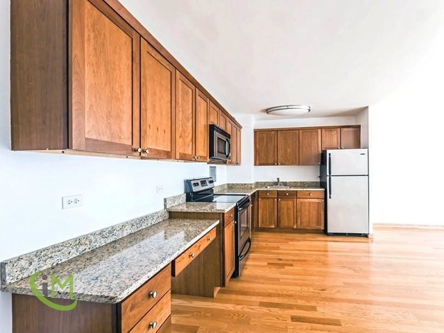 1 Bedroom, Lake View East Rental in Chicago, IL for $1,770 - Photo 1