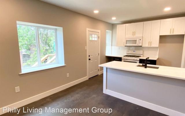 2 Bedrooms, Walnut Hill Rental in Philadelphia, PA for $1,690 - Photo 1