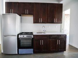 5 Bedrooms, Bushwick Rental in NYC for $3,730 - Photo 1