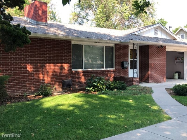 2 Bedrooms, University North Rental in Fort Collins, CO for $3,000 - Photo 1