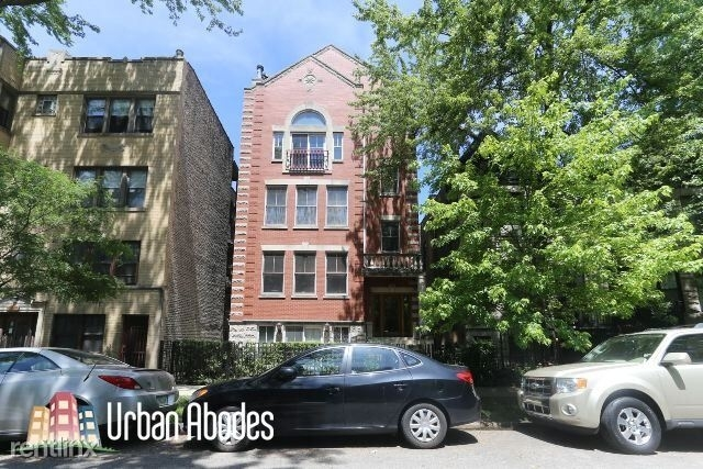 3 Bedrooms, Lake View East Rental in Chicago, IL for $2,900 - Photo 1