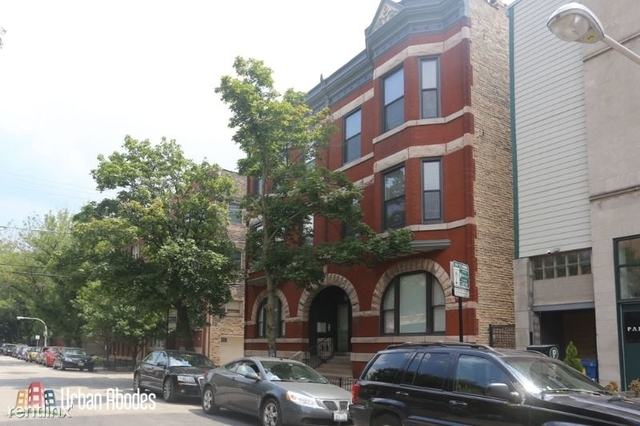 3 Bedrooms, Lake View East Rental in Chicago, IL for $2,595 - Photo 1