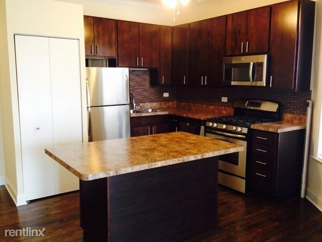 3 Bedrooms, Lake View East Rental in Chicago, IL for $2,495 - Photo 1