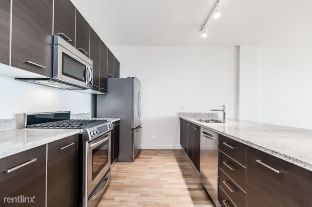 1 Bedroom, River West Rental in Chicago, IL for $2,095 - Photo 1
