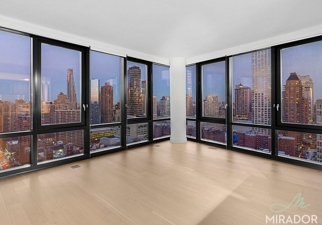 2 Bedrooms, Lincoln Square Rental in NYC for $5,498 - Photo 1