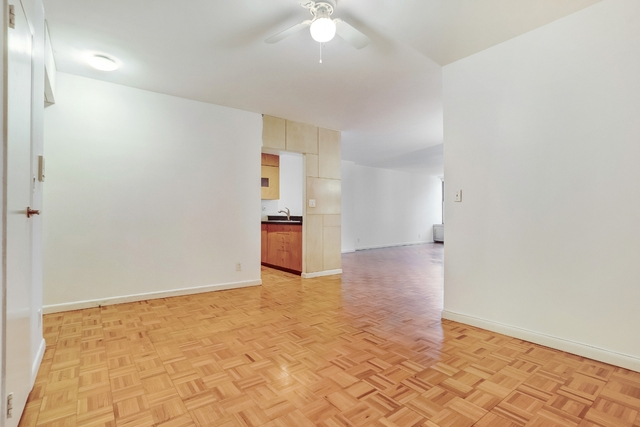 1 Bedroom, Upper East Side Rental in NYC for $3,239 - Photo 1